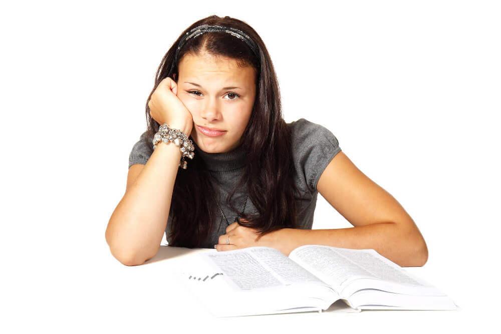 el papel de los padres en la educacion 2