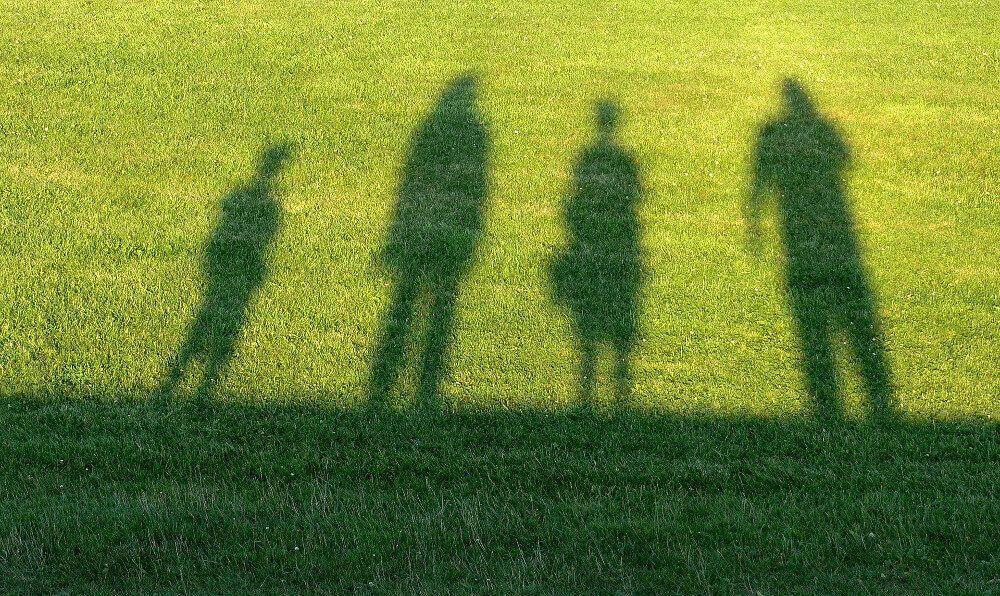 el papel de los padres en la educacion 1
