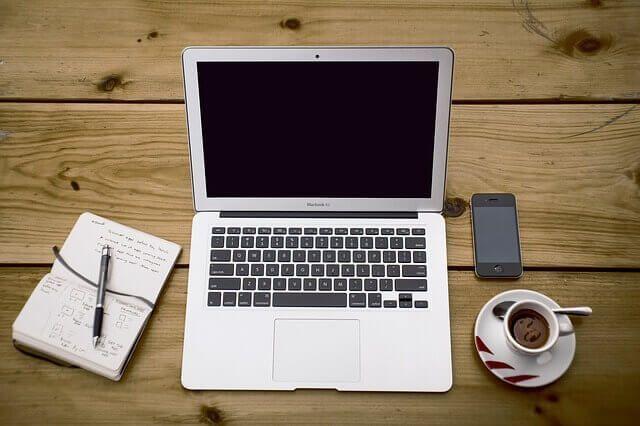 Como ganar dinero desde casa con un blog
