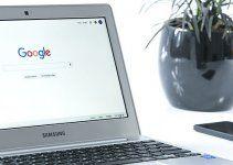 como incluir un buscador de google en mi sitio jonathanmelgoza