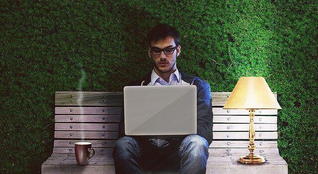 ¿Como ser escritor freelance en Internet?