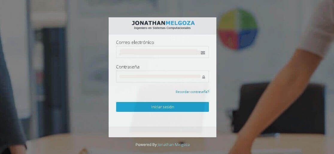 como vender mis servicios por internet jonathan melgoza 2