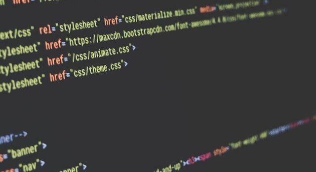 comunicacion javascript php y viceversa jonathanmelgoza