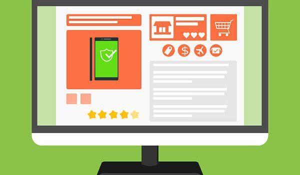 factores a tener en cuenta antes de crear tu tienda en linea