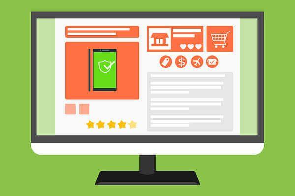 Tienda en linea – Factores a considerar antes