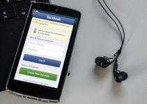 login con facebook en android