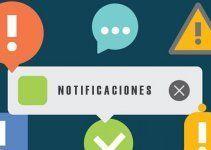 notificaciones push en mi blog jonathan melgoza