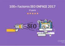 100-factores-seo-onpage-2017-jonathanmelgoza