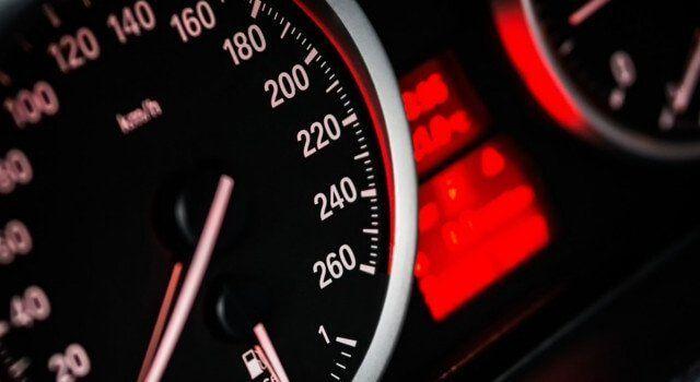 como-mejorar-la-velocidad-de-mi-web-jonathanmelgoza