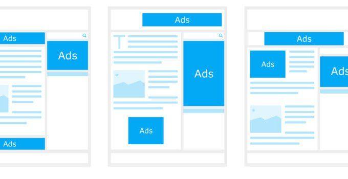 como elegir entre publicidad en facebook ads y google adwords