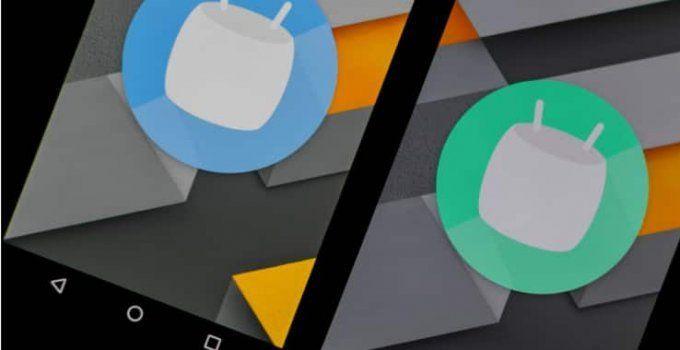 crear un servicio android en background jonathanmelgoza