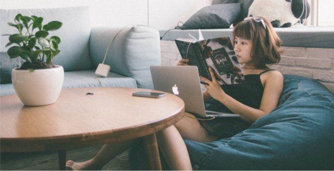 5 negocios en internet desde casa jonathanmelgoza