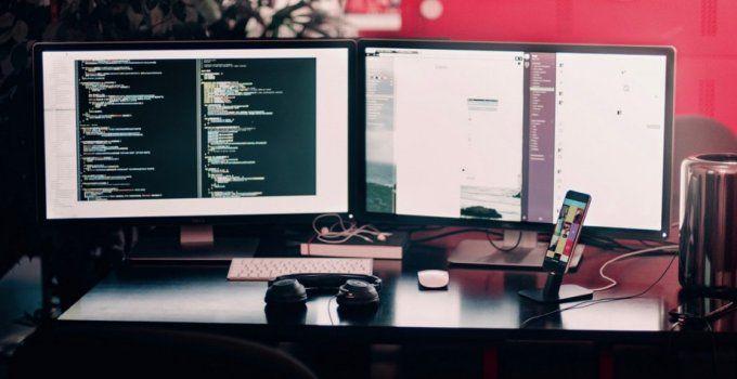hosting para desarrolladores programadores jonathan melgoza