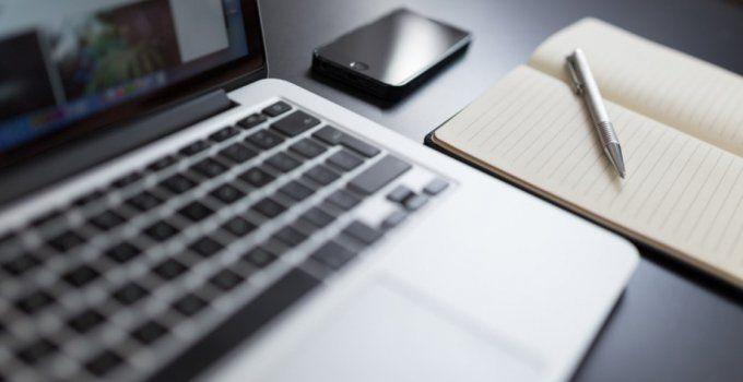 10 beneficios de tener un blog jonathanmelgoza