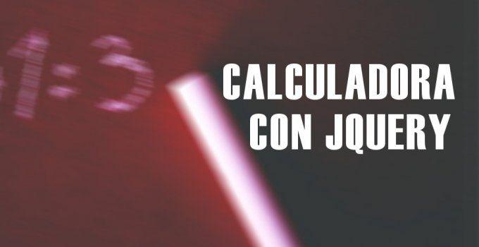 calculadora-con-jquery