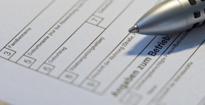 formularios con html y php get post jonathanmelgoza