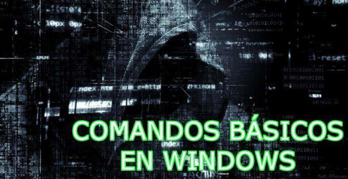 comandos basicos en windows jonathanmelgoza