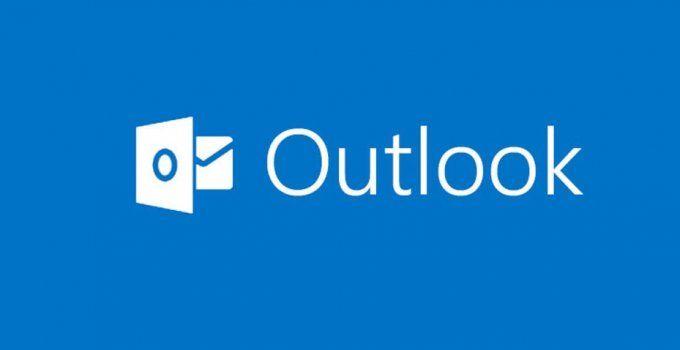 configurar el correo en outlook 2016 jonathanmelgoza