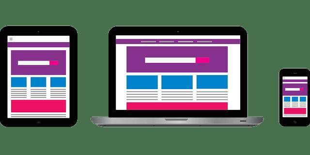 diferencias entre email marketing y email transaccional sitio web