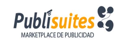 ganar dinero con post patrocinados plataforma publisuites