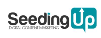 ganar dinero con post patrocinados plataforma seedingup