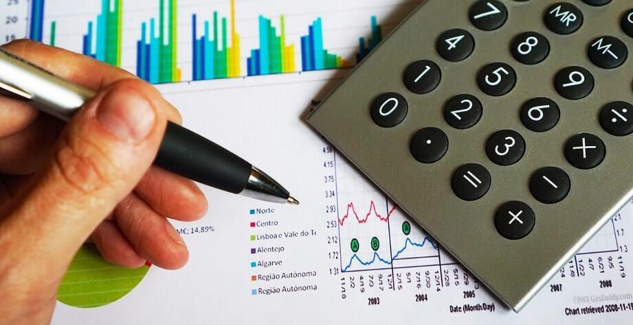 Ganar dinero con post patrocinados – 5 Plataformas