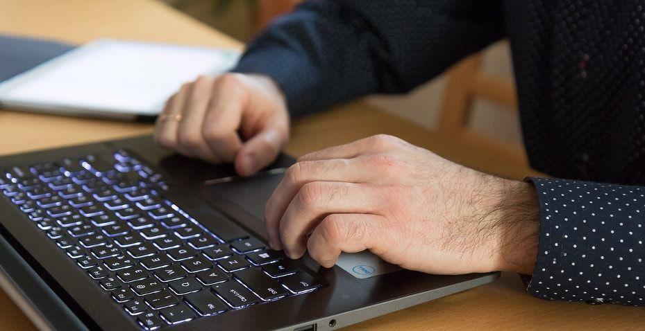 Aprender Online a través de tutores por Skype