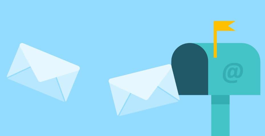 Plantillas de correo en Gmail – Herramienta / Extensión
