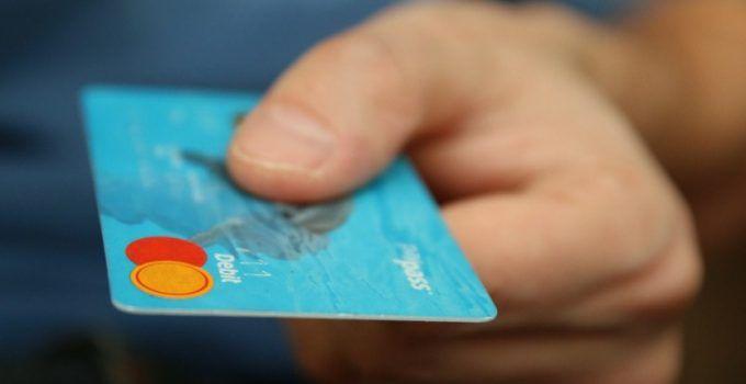 como recibir pagos en el sitio web con paypal express checkout