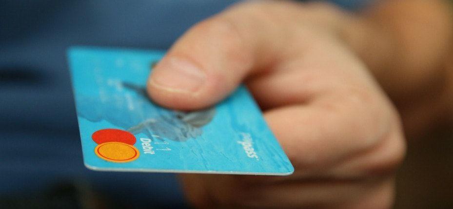 Recibir pagos en el sitio web con Paypal Express Checkout