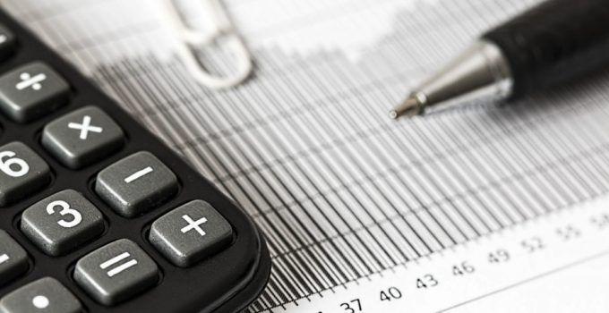 software de contabilidad electronica herramientas pymes