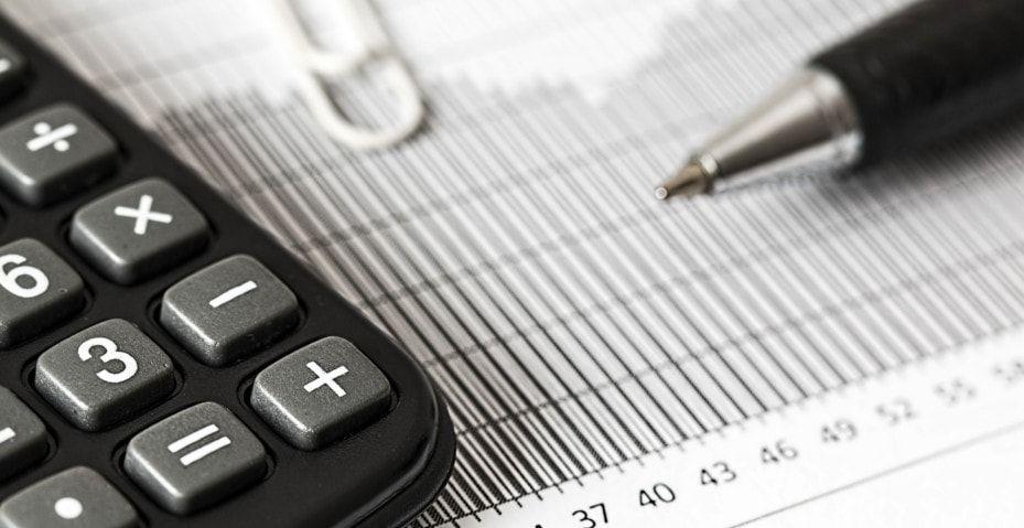 Software de contabilidad electrónica – Herramientas para Pymes