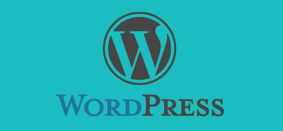 Mejores recursos online para aprender WordPress