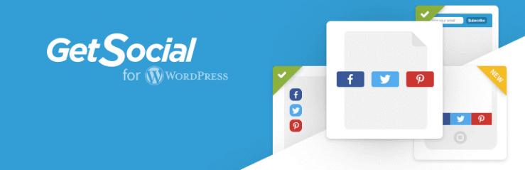 mejores plugins wordpress de botones sociales para compartir 5