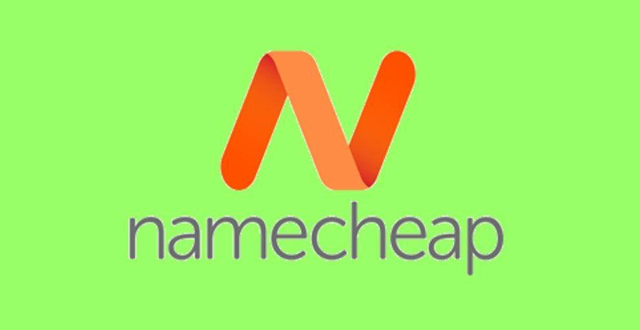 Como comprar un dominio en NameCheap por menos de 1 USD