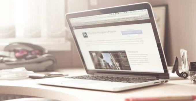 como crear una pagina web metodos jonathanmelgoza