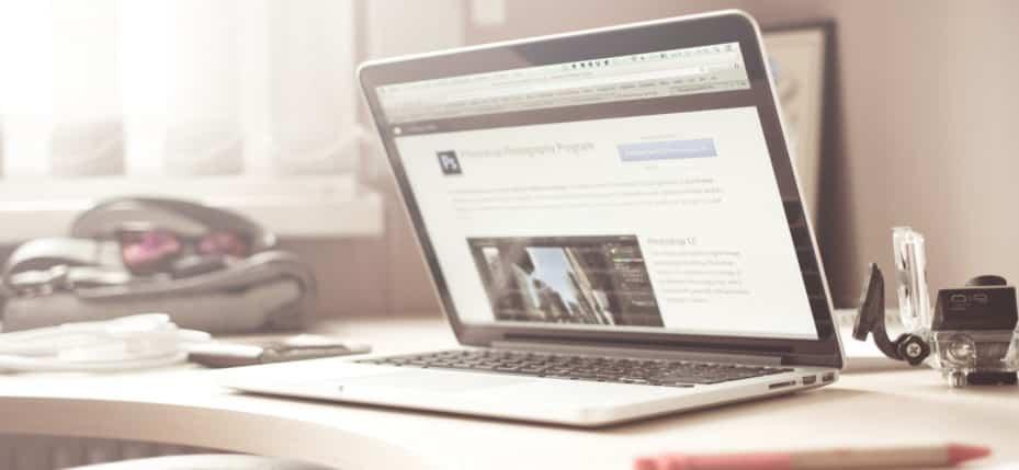 Como crear una pagina web – ¿Cual método es mejor?