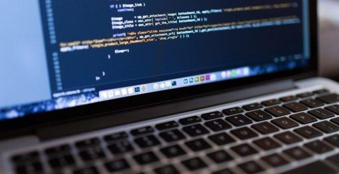 como crear un usuario wordpress desde php o base de datos jonathanmelgoza