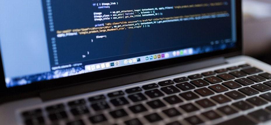 Crear un usuario wordpress desde php