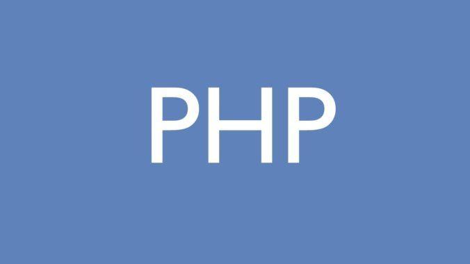 que debo aprender para ser un desarrollador web php