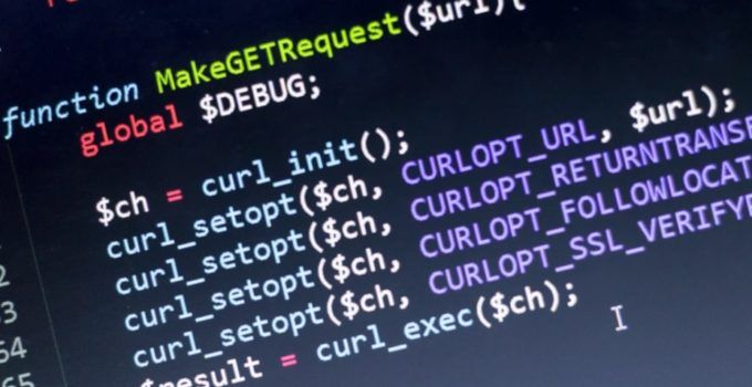 como monitorear errores en javascript de forma remota jonathanmelgoza