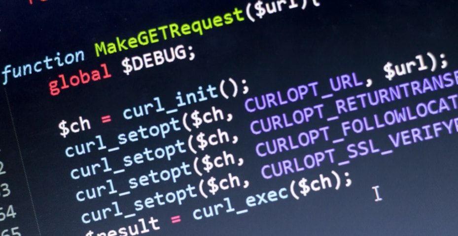 Monitorear errores en javascript de forma remota