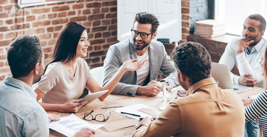 Invierte con Expertos – Review