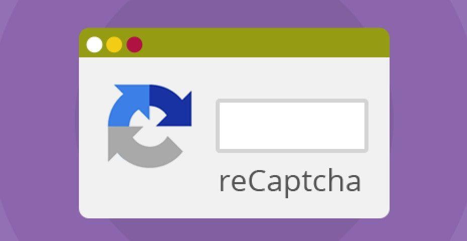 implementar google recaptcha jonathanmelgoza