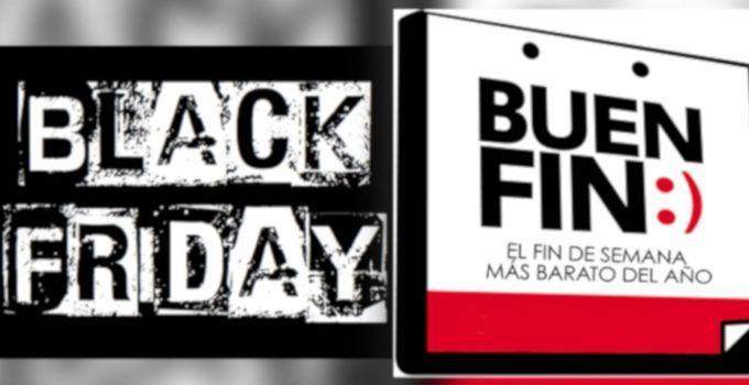 Descuentos de hosting 2018 Buen fin Black Friday jonathanmelgoza
