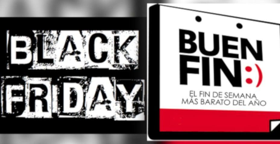 Descuentos de hosting 2018 Buen fin / Black Friday