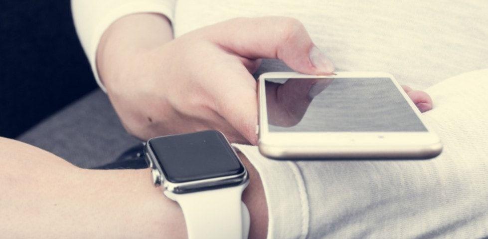 Aplicaciones financieras esenciales para cualquier Smartphone