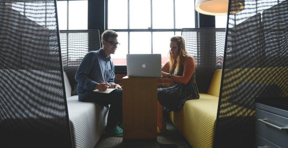Finanzas y startups: Consejos para comenzar con buen pie