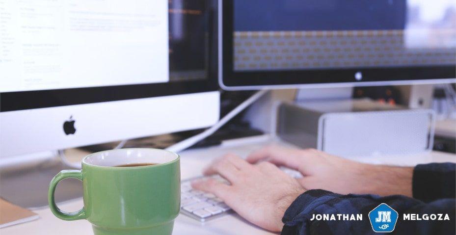 Enviar correos con C# y Gmail