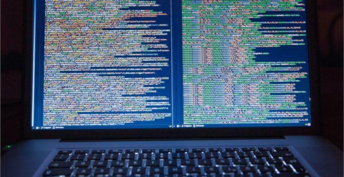 hosting java para programadores